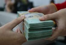 Sản phẩm tài chính