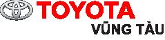 Toyota Giá Tốt